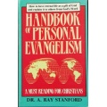 Evangelism and Apologetics